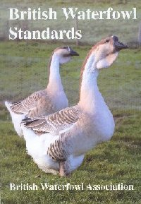 Waterfowl Standards